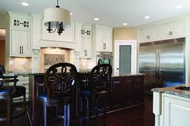 Shiloh Cabinets Pease Warehouse - Kitchen cabinets richmond