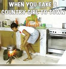 Country Girl Memes - country cooking meme cooking best of the funny meme