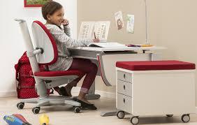 Schreibtisch Moll Moll Joker Kinderschreibtisch Als Einstieg In Die Welt Von Moll