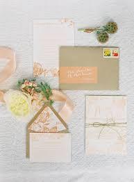 Beautiful Wedding Invitations Best 25 Beautiful Wedding Invitations Ideas On Pinterest