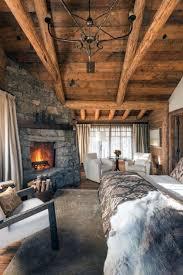 interior design for log homes top 60 best log cabin interior design ideas mountain retreat homes