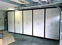 Overhead Door Depot by Bathroom Wonderful Home Depot Garage Storage Cabinets Has One
