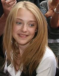 dakota fanning 4 wallpapers dakota fanning wikipedia