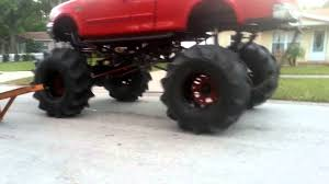 Tiny Dick Memes - telling a lifted truck owner he has a small dick youtube