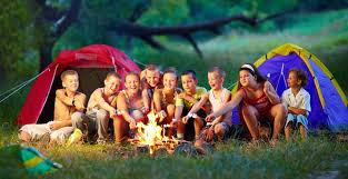 Fun Things To Have In Your Backyard 5 Fun Things To Do With Your Kids This Summer Gallatin Valley Mall