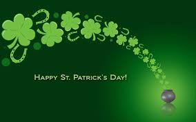 Irish Love Quote by St Patrick U0027s Day Love Quotes Latest Updated