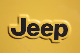 jeep wallpaper jeep logo hd logo 4k wallpapers images backgrounds photos and