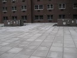 Concrete Patio Pavers Pavers