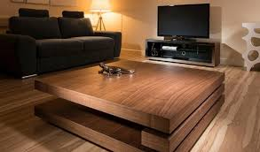Modern Wood Furniture Design Books Coffee Tables Incredible Large Coffee Table Art Books Lovable
