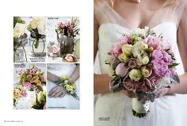 wedding flowers perth vintage wedding flowers perth perth wa specialising in custom