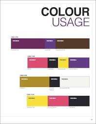 aw2017 2018 trend forecasting on pantone canvas gallery image result for pantone 2018 colors 2018 trends pinterest