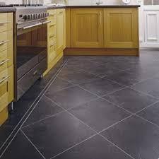 Resilient Vinyl Flooring Subfloor For Resilient Vinyl Flooring Easy Renovate