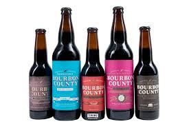 Bourbon County Backyard Rye Goose Island Proprietor U0027s Bourbon County Brand Stout 2013 U2013 Tenemu