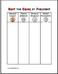 best 25 presidents day 2015 ideas on pinterest presidents day