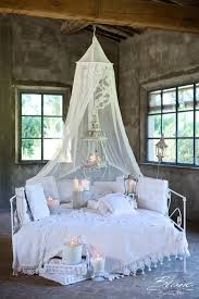 11794 best shabby chic romantic country prairie cozy comfy