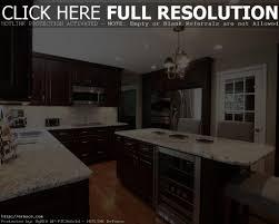 Kitchen Design Indianapolis by Elegant Country Style Interior Design Services Kitchen Design