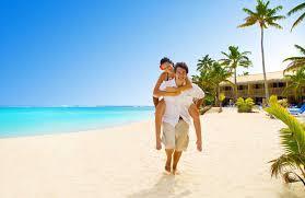most best affordable honeymoon destinations romantic top honeymoon