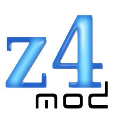 z4root apk gingerbread 9 best rooting apps to root android without pc laptop around android