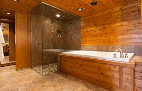 bathroom design remodeling in nj and staten island