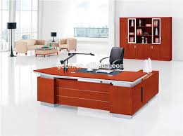 Curved Office Desk by Unique Office Desk Unique Office Desk Suppliers And Manufacturers