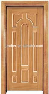 wooden designs wooden door latest design grousedays org