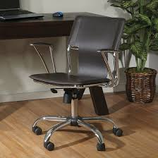 Walmart Office Chair Furniture Camo Office Chair Walmart Desk Chair Dorado Office