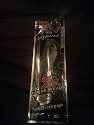 Royal Comfort Cigarillos Favorite Blunts To Roll With Grasscity Forums