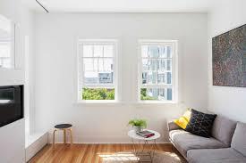 interior design for small homes tiny homes