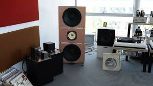high end home theater speakers high end 2016 the speakers youtube
