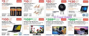 costco coupon book august 31 2017 september 24 2017 frugal