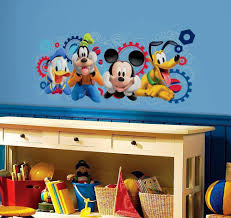 disney decorations for your bedroom room furniture ideas