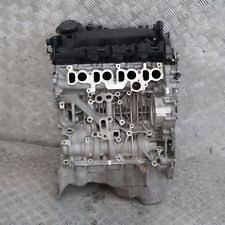 vauxhall astra complete engines ebay
