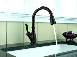 touch free faucets kitchen touch free faucet kitchen sink faucets motion kitchen faucet