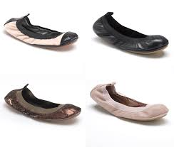 Dress Shoes That Are Comfortable Need Help Finding A Tolerable Dress Shoe Heels Flats Comfort
