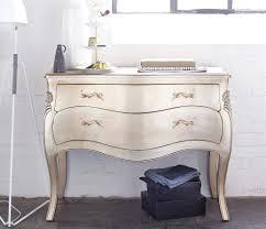 Schlafzimmer Komplett Barock Barock Modern Atemberaubend Auf Dekoideen Fur Ihr Zuhause On