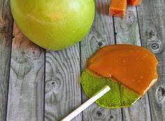 where can i buy caramel apple lollipops caramel apple pops orchard assortment 24 bag candy