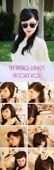 25 best 1940s hair ideas on pinterest 40s hair 50s hair