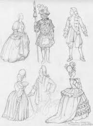 cinderella drawings u2014 art scott gustafson