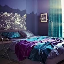 best 25 teal bedrooms ideas on pinterest teal bedroom walls