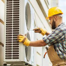 Air Conditioning Installation Estimate by Air Conditioning Installation Lakeview Heating Cooling