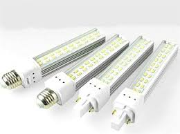 led light bulbs with smart home board replacement led