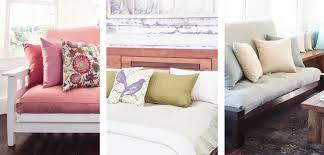 blog will my mattress futon mattress work as a sofa or a bed