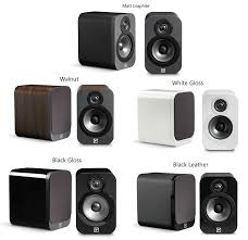 denon rcd m41dab w q acoustics 3020 speakers dm41 hand picked