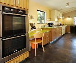 Blanco Kitchen Faucet Parts by Blanco Kitchen Faucet Parts Home Design Ideas