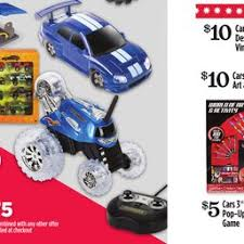 dollar general holiday savings guide oct 29 to dec 24