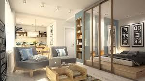 studio apartment rooms with ideas image 64959 iepbolt