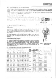 electric winch wiring diagram u0026 electric winch wiring diagram