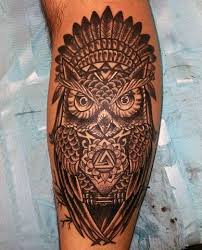 calf tattoos for designs ideas and meaning tattoos for you