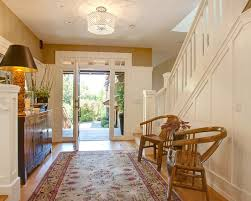 Small Foyer Lighting Ideas Foyer Entrance Ideas Awesome Entryway Ideas How To Decorate Your