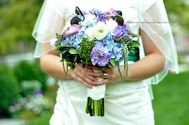 wedding flowers september wedding flowers in september search flowers